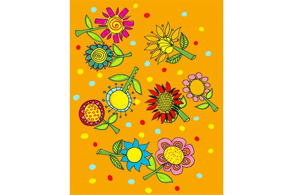flowers for shri lanka 2 db 082 600×400 jpeg