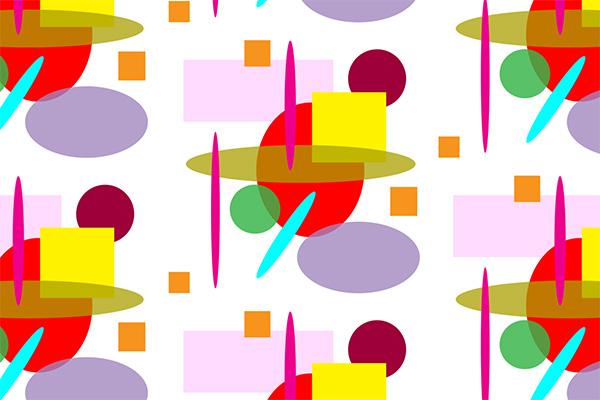 happy abstract 600×400 jpeg