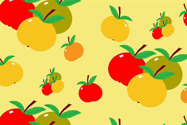 pattern appel 600×400 jpeg