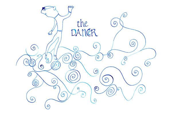 the dancer gr map 3 600×400 jpeg
