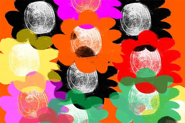 flowers big brush pe 600×400 jpeg