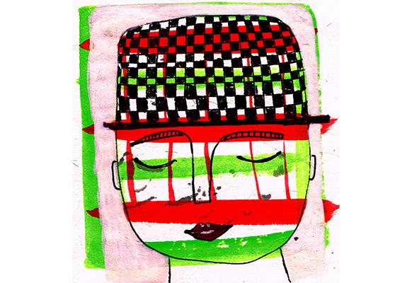 funny hat db 083 600×400 jpeg