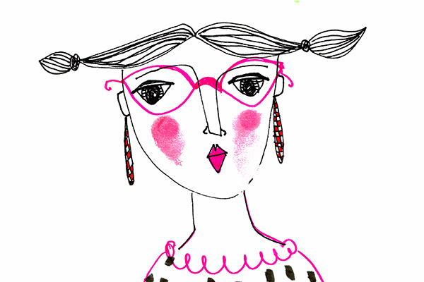 girl with pink glasses 600×400 jpeg