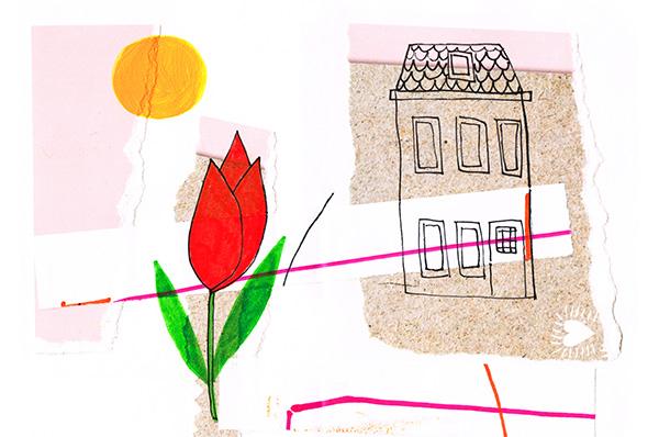 huisje tulpje aj 69 600×400 jpeg