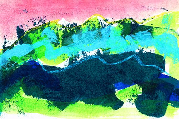 landscape 2 aj 58 600×400 jpeg