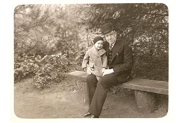 papa en opa, 2 600×400 jpeg
