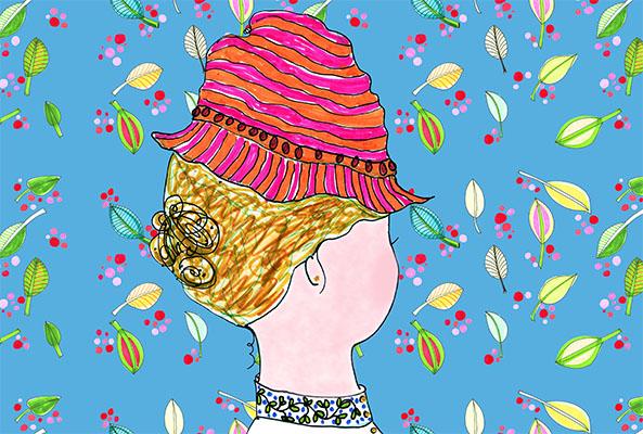 lady with hat db 083 600×400 jpeg