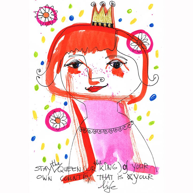 queen 2 uit db 082 72 websize