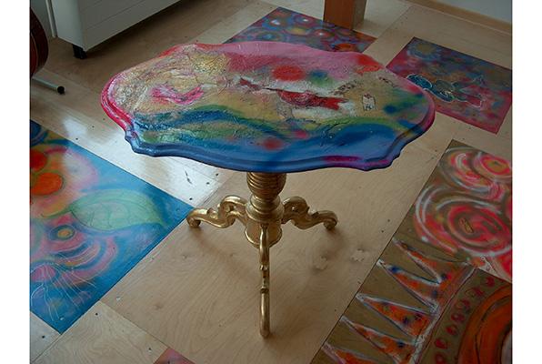 tafeltje els mijn afb G kunst meubels funfurniture 600×400 jpeg