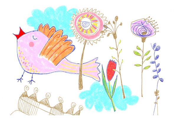 bird ddb 084 600×400 jpeg