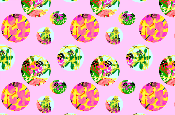 pattern abstract vb aj 118 600×400 jpeg