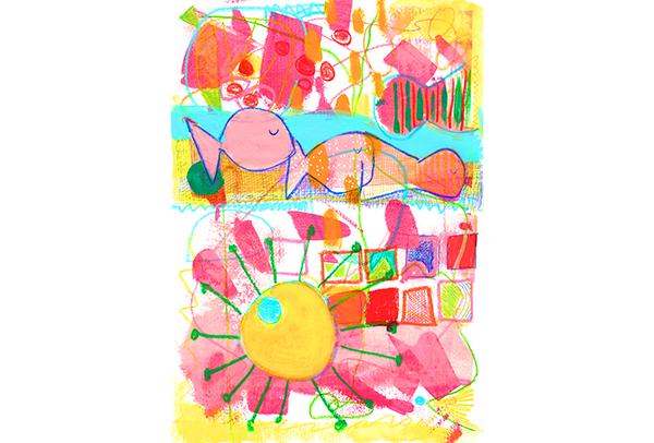 sun is shining 2 gr map 3 600×400 jpeg