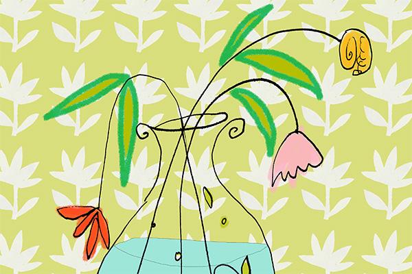 vase flowers db 084 600×400 jpeg