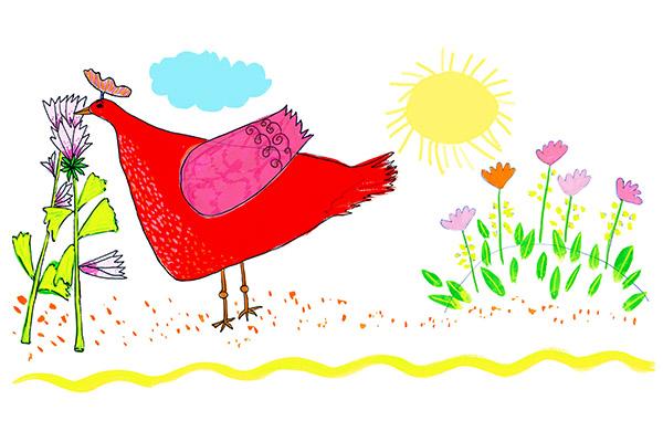 bird longing for Spring gr map 3 jpeg 600×400