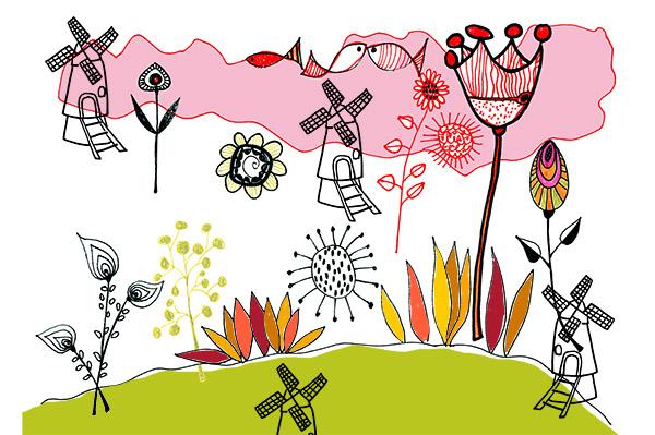 take a break roze wolk db 085 jpeg 600×400