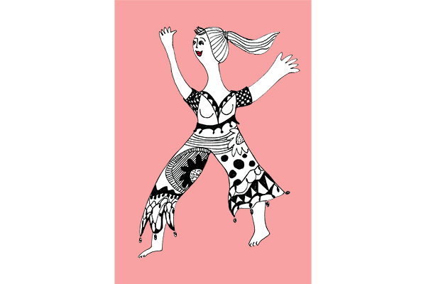dancing db 085 jpeg 600×400