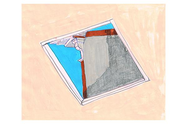 studioview db 085 jpeg 600×400