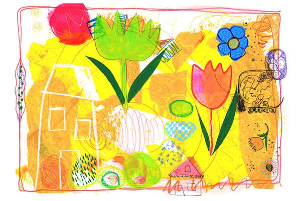 tulip aj 052600×400 jpeg