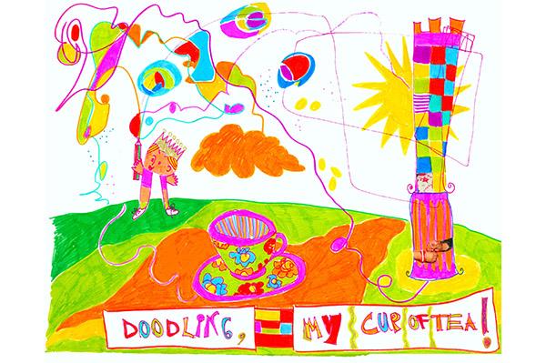 doodling kleur kr 2013 600×400 jpeg