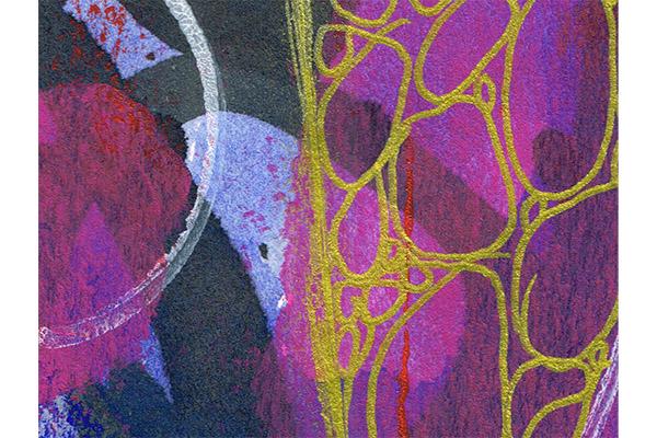 portrait detail aj 013 600×400 jpeg