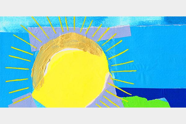 sunset db 086 print 600×400 jpeg