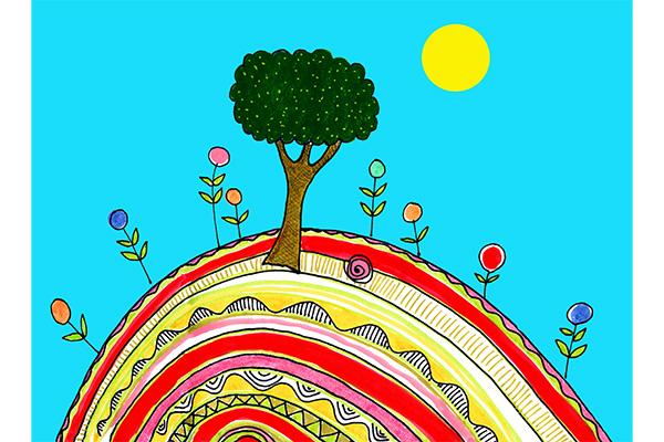 sombrero hill klein db 086 print 600×400 jpeg
