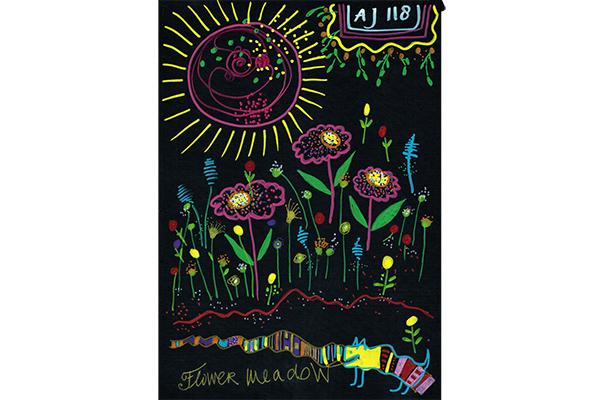 flowermeadow aj 118 600×400