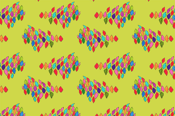 autumn pattern mariska eyck art db 089 400×600 jpeg