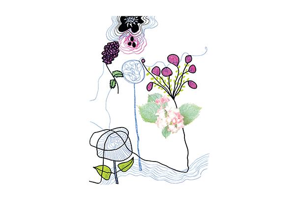 mariska eyck artzine summer 2020 page 3 db 089 A6 400×600 jpg