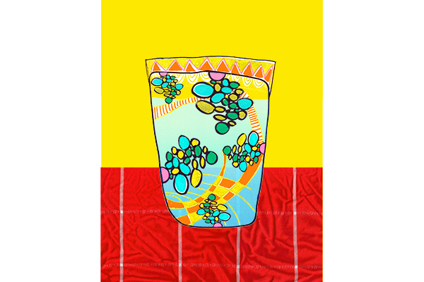 drink water art mariska eyck db 090 versie 2 400×600 jpeg