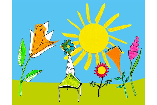 sunny day art mariska eyck db 090 400×600 jpeg