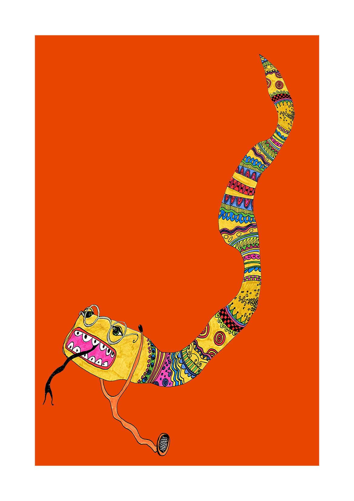 09 corona art print mariska eyck A3 db 086 100 jpeg