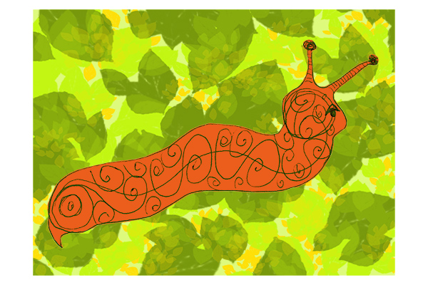 snail art mariska eyck db 092 400×600 jpeg