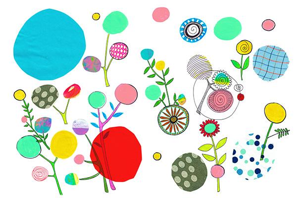 dots no covid 2 art mariska eyck 55×36 db 093 16186-7 400×600 jpeg