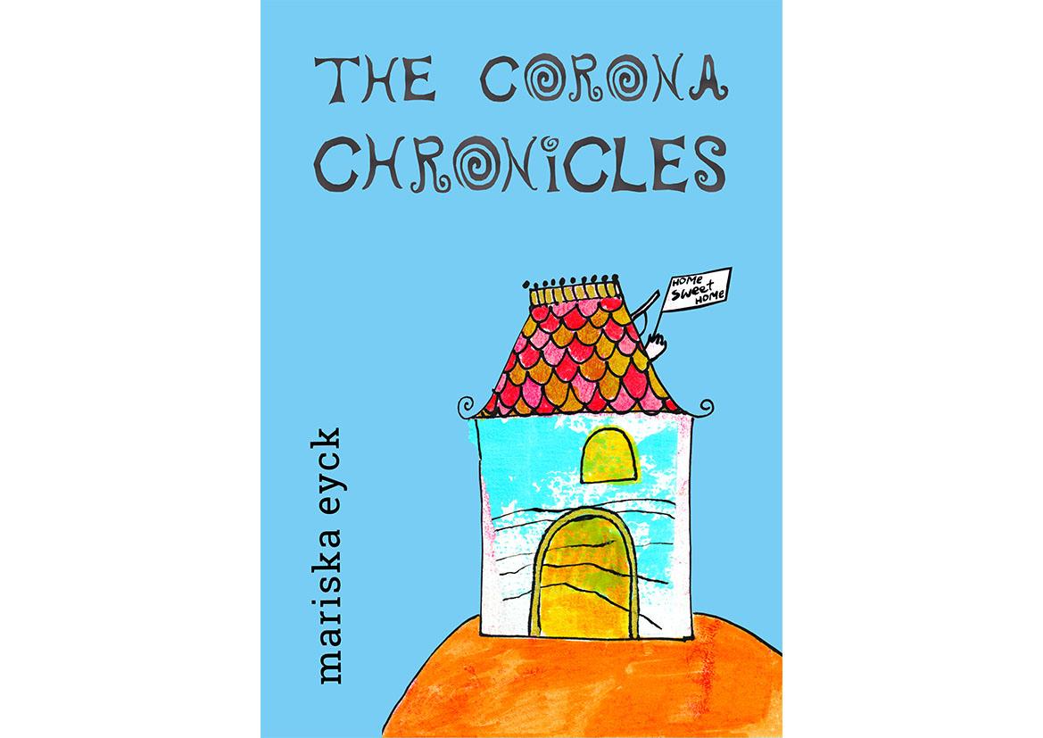 01 a corona artzine cover afb home db 086 100 jpeg