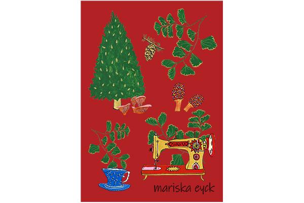 edl assignment 1 art mariska eyck MATS book 1 400×600