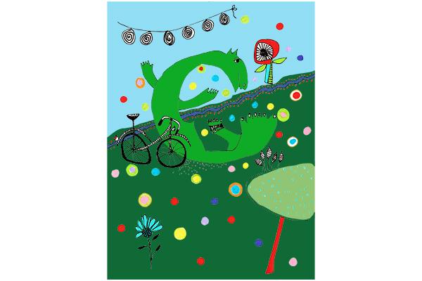 little dragon art mariska eyck db 096 16617400x 600 jpeg