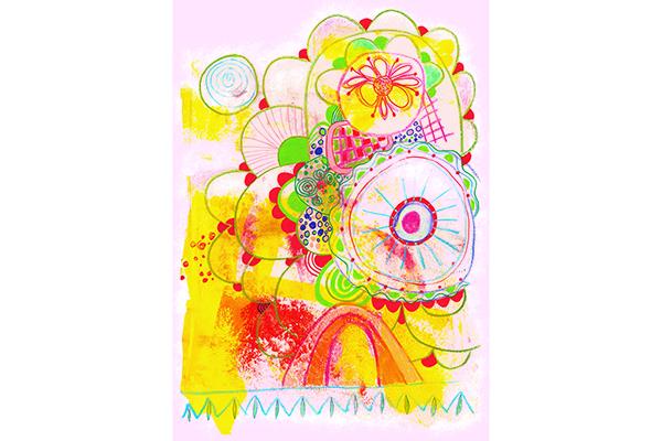 I need color art mariska eyck db 097 16811 400×600
