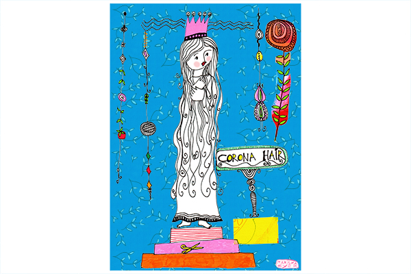corona hair art mariska eyck db 097 16797 400×600