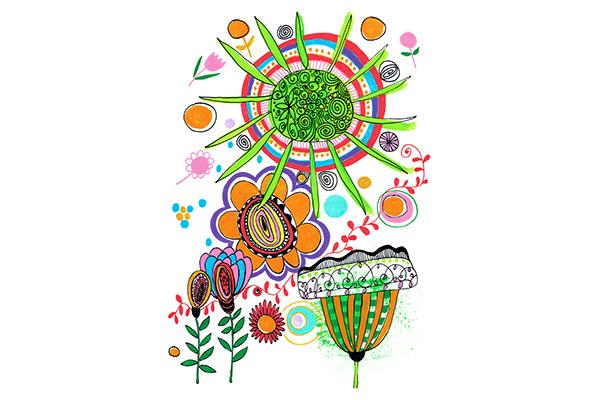 flowerfun art mariska eyck db 097 400×600
