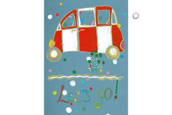 let's go art mariska eyck db 097 400×600