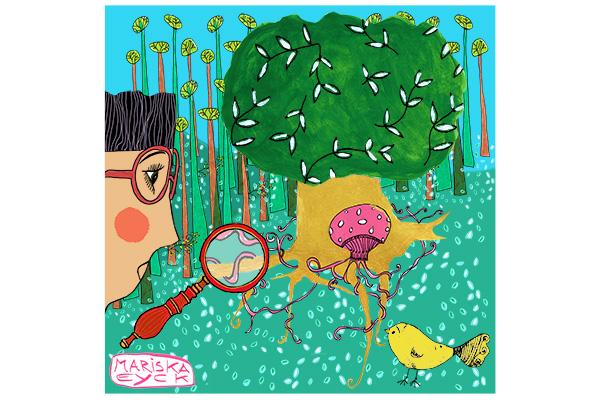 soc life of trees final art mariska eyck MATS book 1 400×600 jpeg