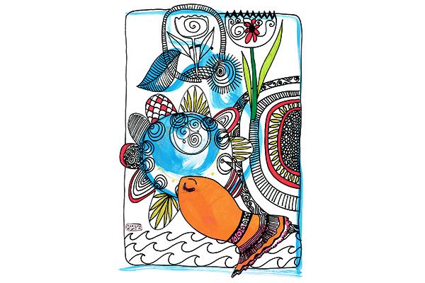 art mariska eyck for sea change project db 096 16651 400×600 colored