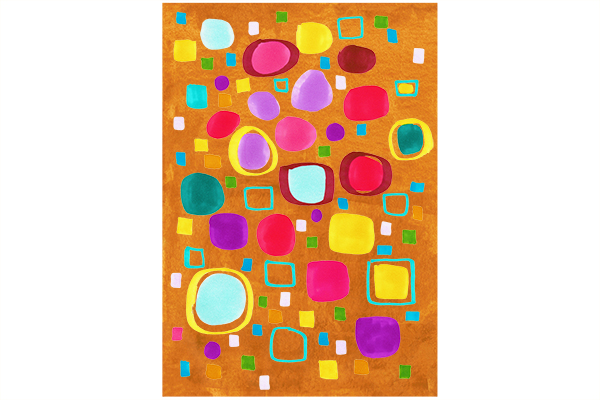 colorvibes abstract art mariska eyck db 097 16893 400×600