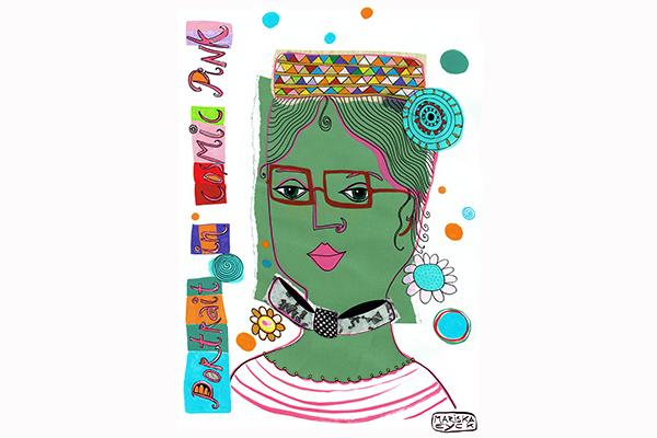 cosmic pink 8 maart art mariska eyck db 095 400×600