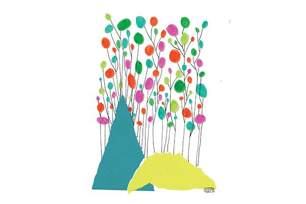 balloon art mariska eyck db 100 17151 RGB 400×600
