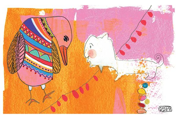 new clothes art mariska eyck db 101 17282 RGB 400×600 copy