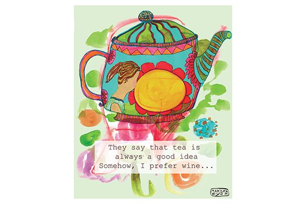 tea art mariska eyck db 101 17257 RGB 400×600